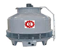 Tháp giải nhiệt Liang chi, LBC-150RT